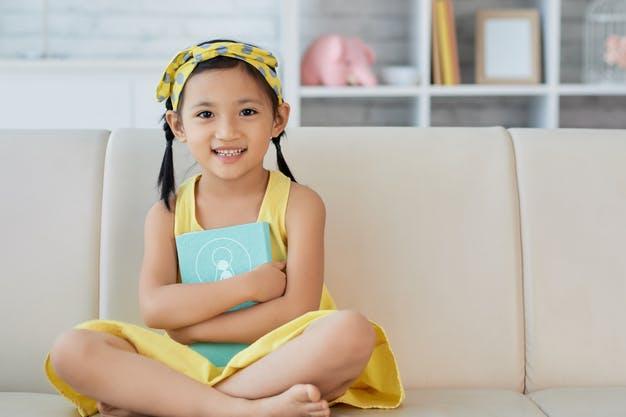 как сохранить русский язык у ребенка за границей