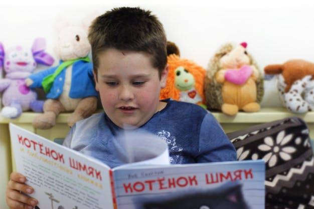 как сохранить русский язык в Израиле