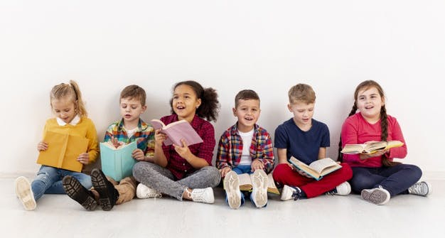 как воспитывать ребенка билингва
