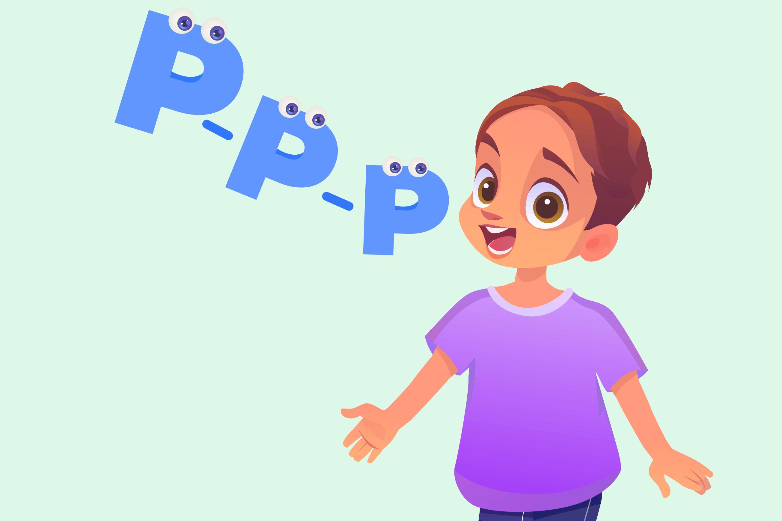 трудности в чтении для ребенка-билингва