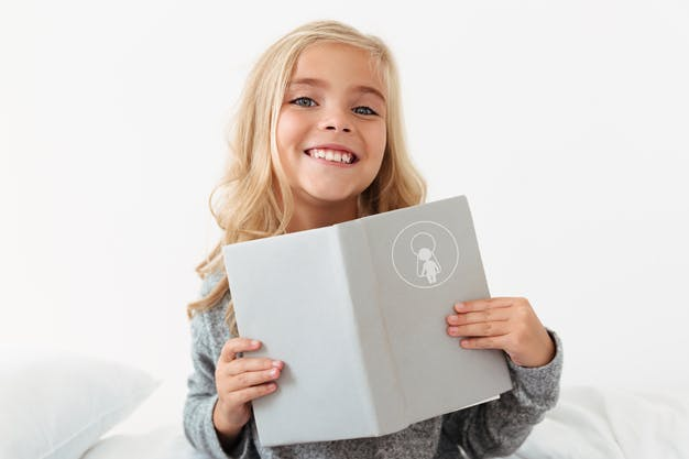 дети-билингвы особенности