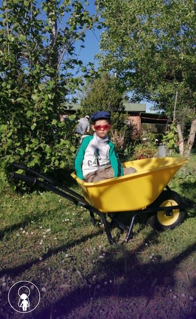 русский язык детям- сохранение русского языка  за рубежом