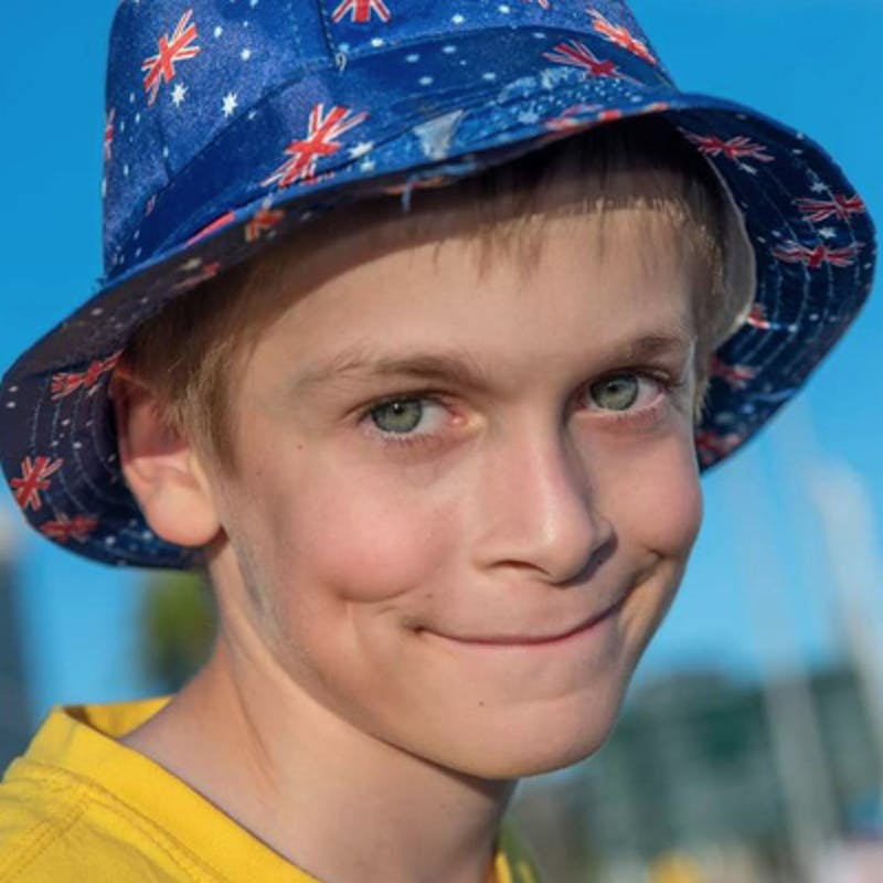 школа в Австралии для русских детей