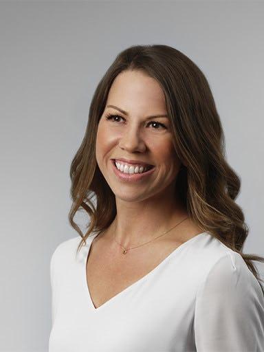 Headshot of Jodi Johnston