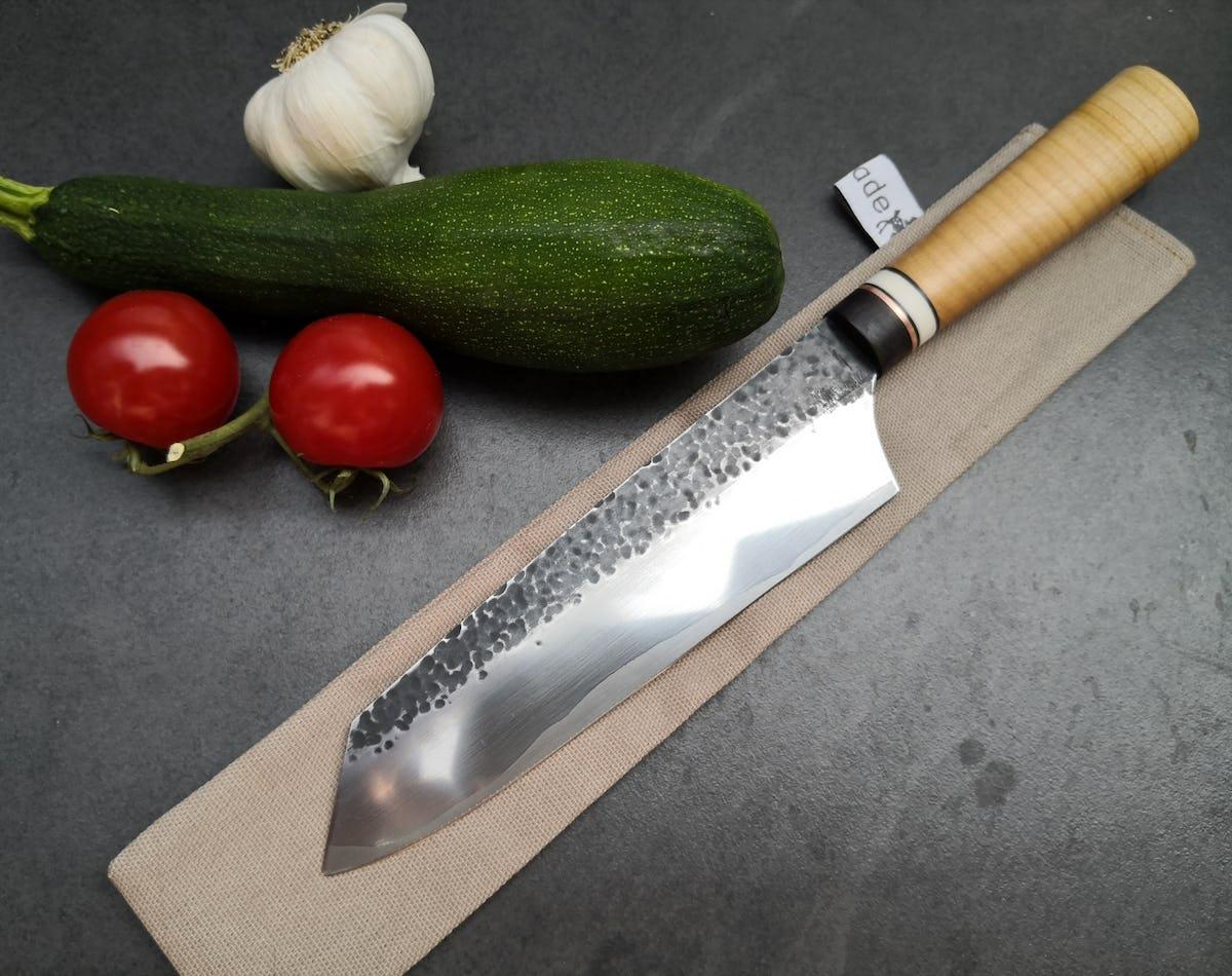 Forchat Knives - Kochmesser