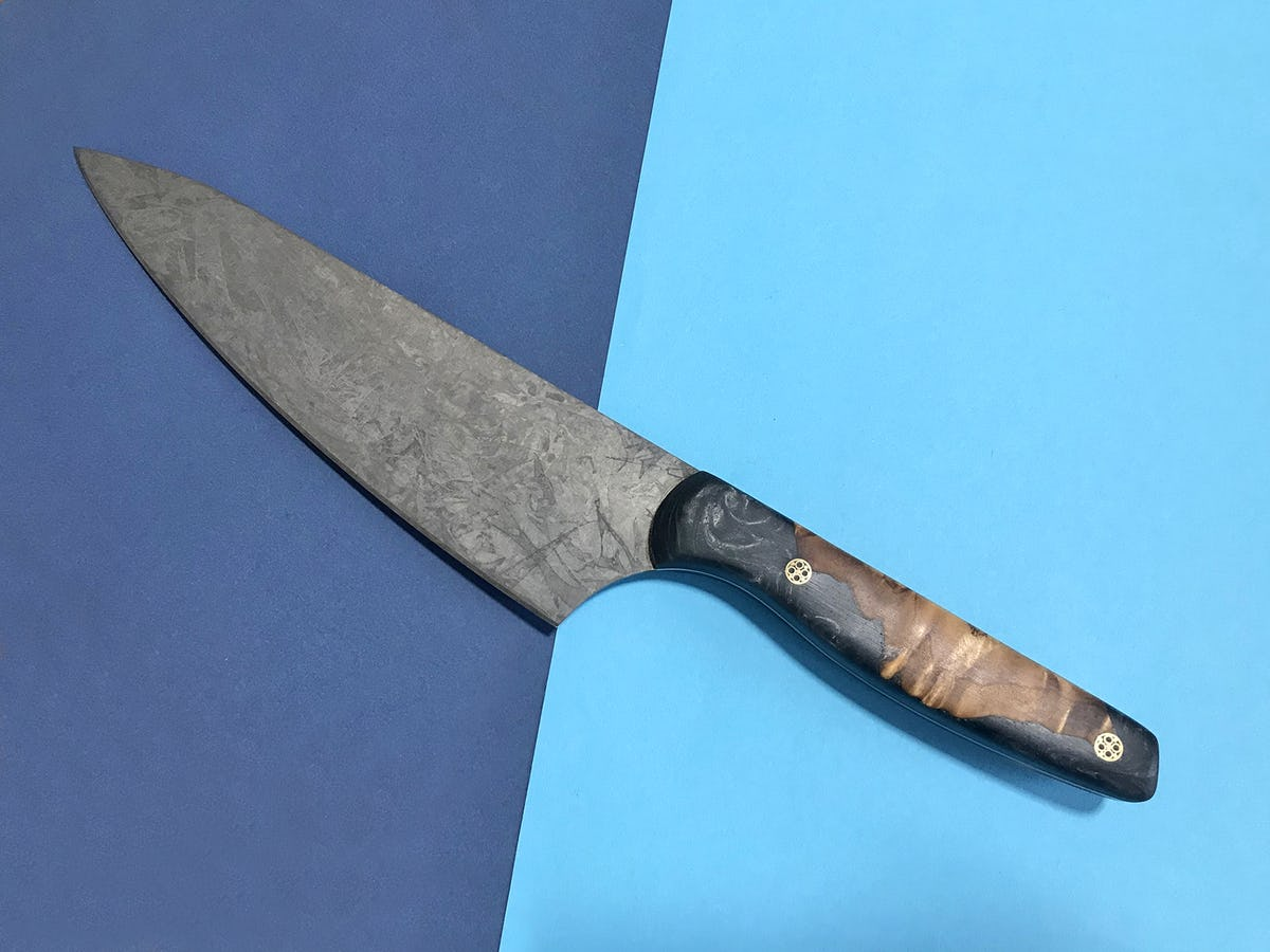 Der Artisan - Chef Messer