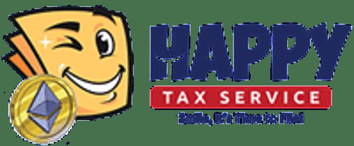 Happy Tax Service - Crypto Accountants in USA