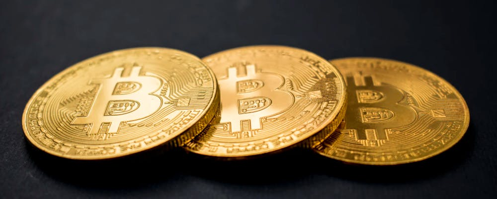 3  Bitcoins - guide on which taxes apply to bitcoin and crypto