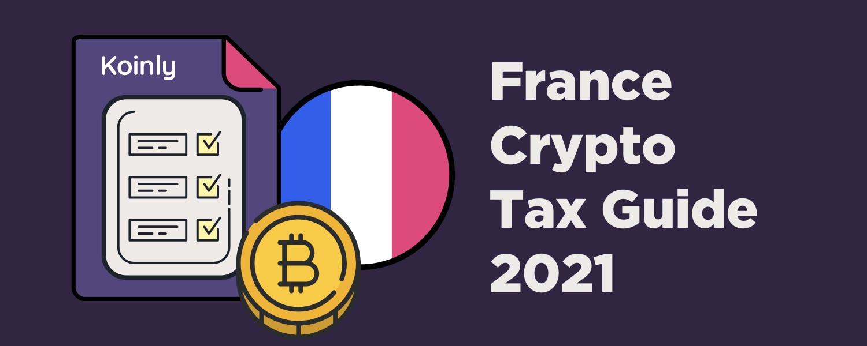 trader bitcoin francia)