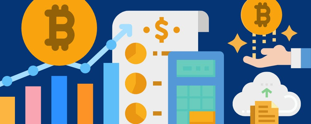 Koinly looks at how accountancy firms can grow by servicing the growing demand for crypto tax professionals.