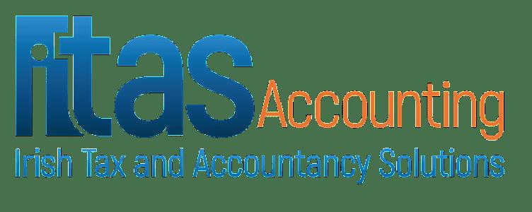 ITAS Accounting - Irish Tax and Accountancy Solutions