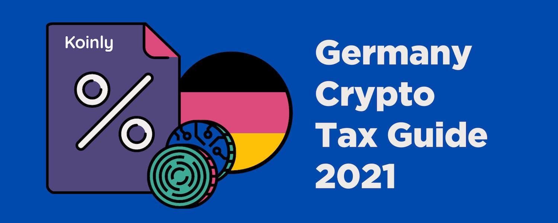 diritto tributario bitcoin germania)