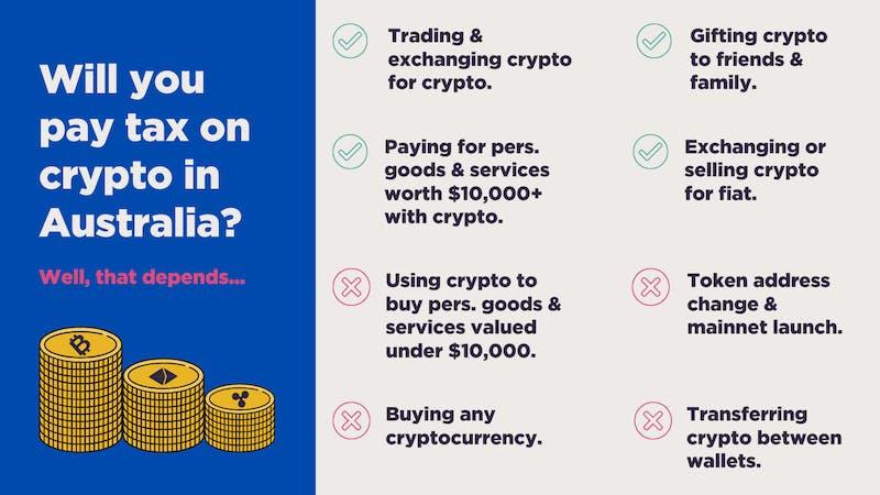 Kaip uždirbti 0, 1 bitcoin