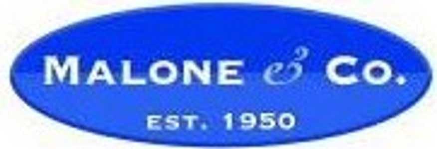 Malone & Co - Crypto Accountant in Ireland