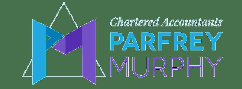 Parfrey Murphy - Crypto Accountant in Ireland