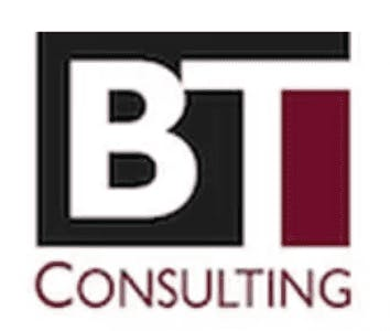 Bradley Tax Consulting - Crypto Accountant in Ireland