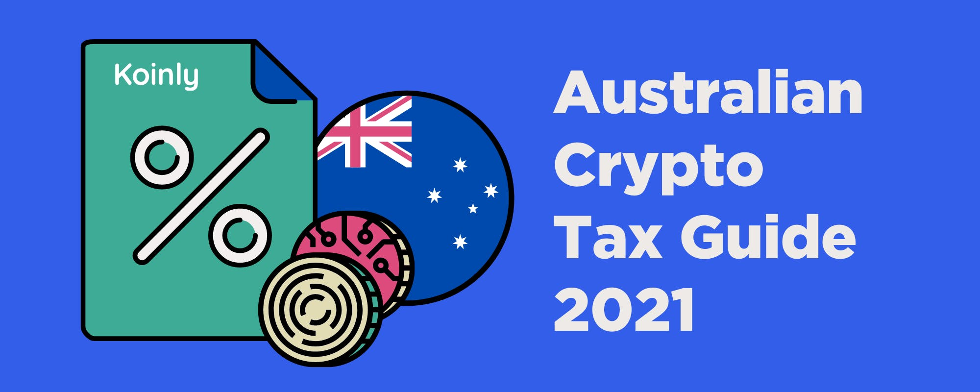 crypto trading australia)