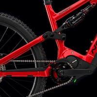 E-bike Norco