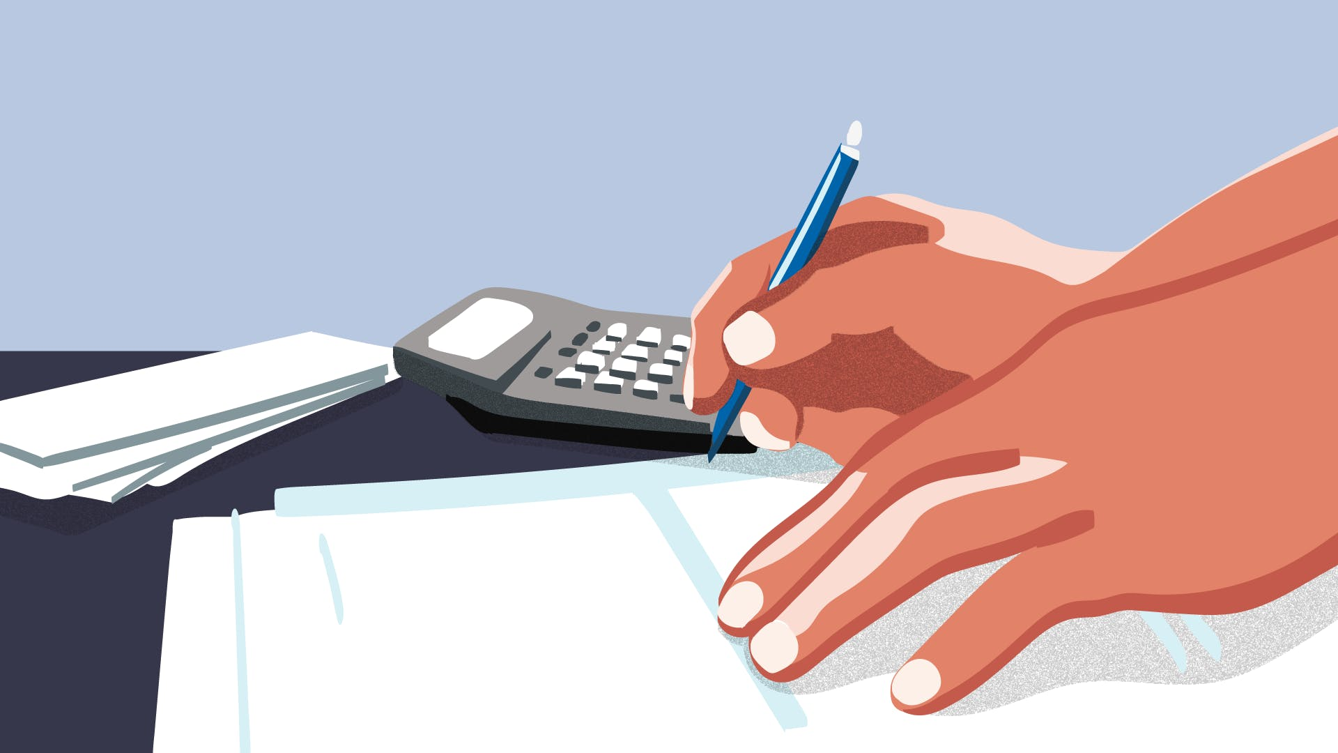 calculating-freelancer-hourly rate