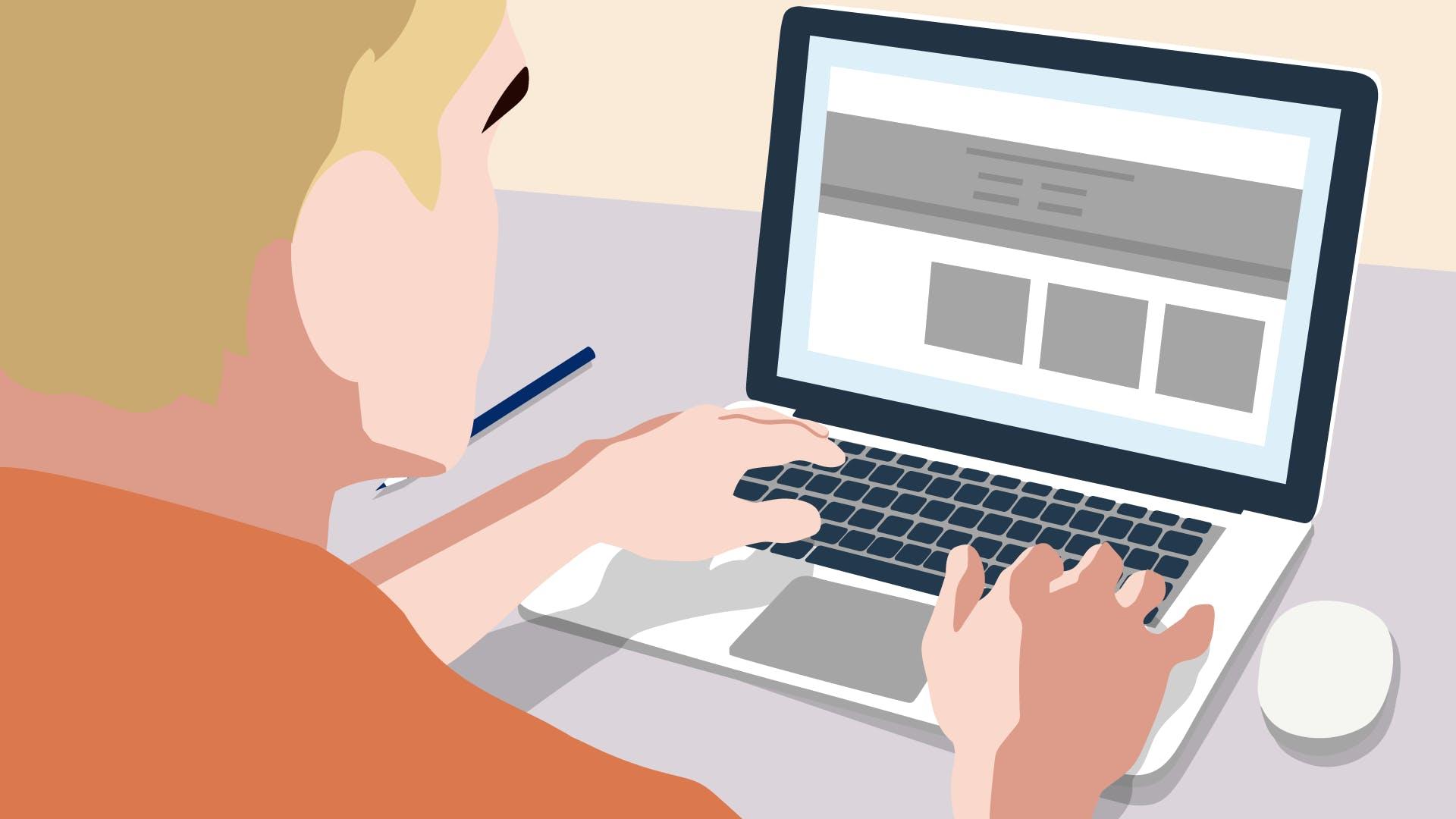 taxation-visas-freelancer
