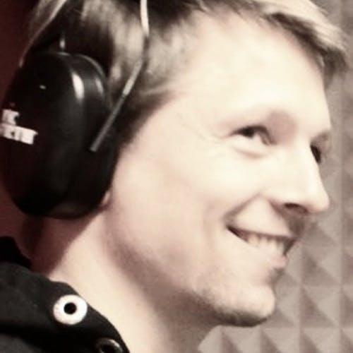 Keno Hellmann