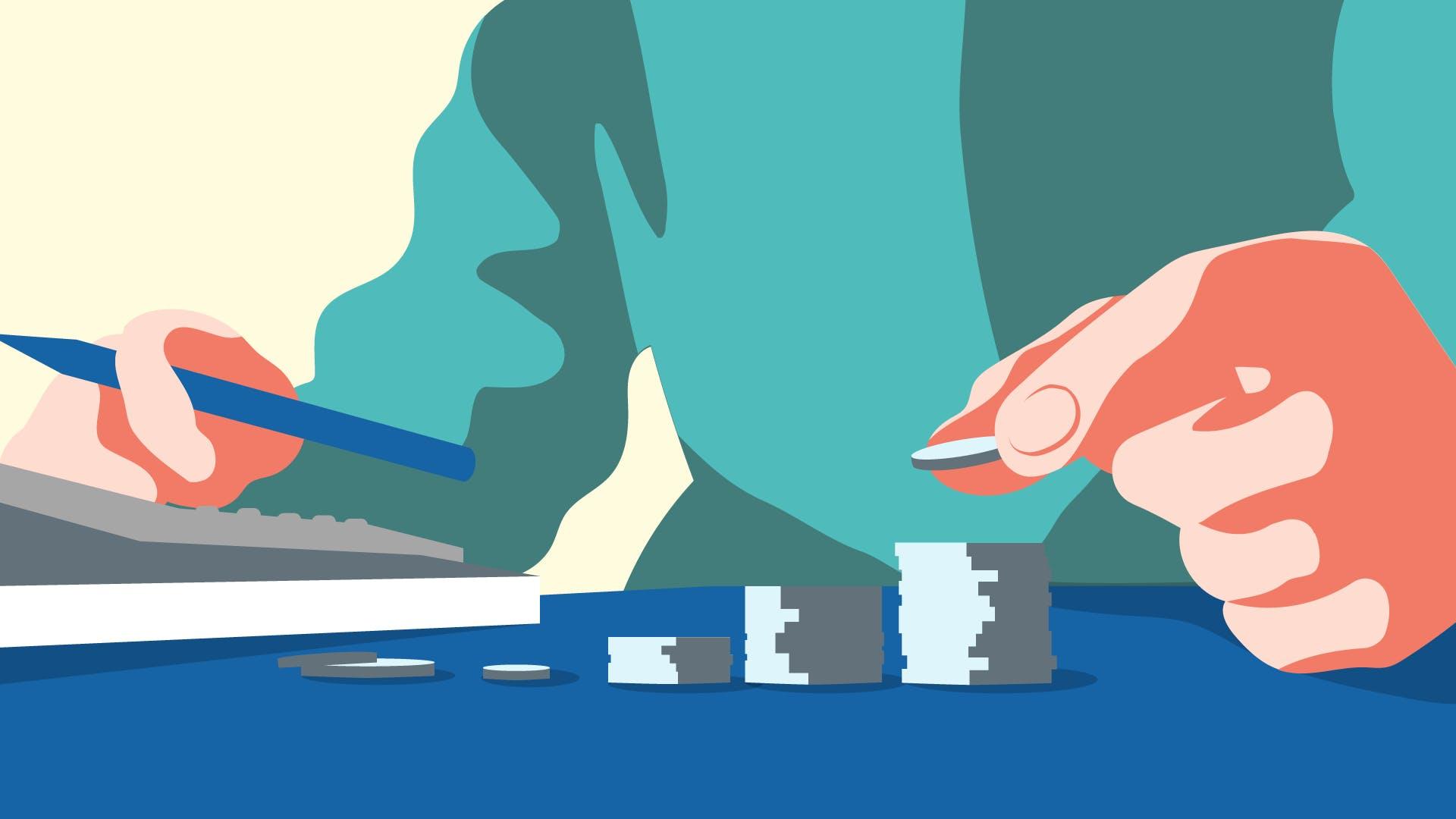 freelancer-insurance-broker