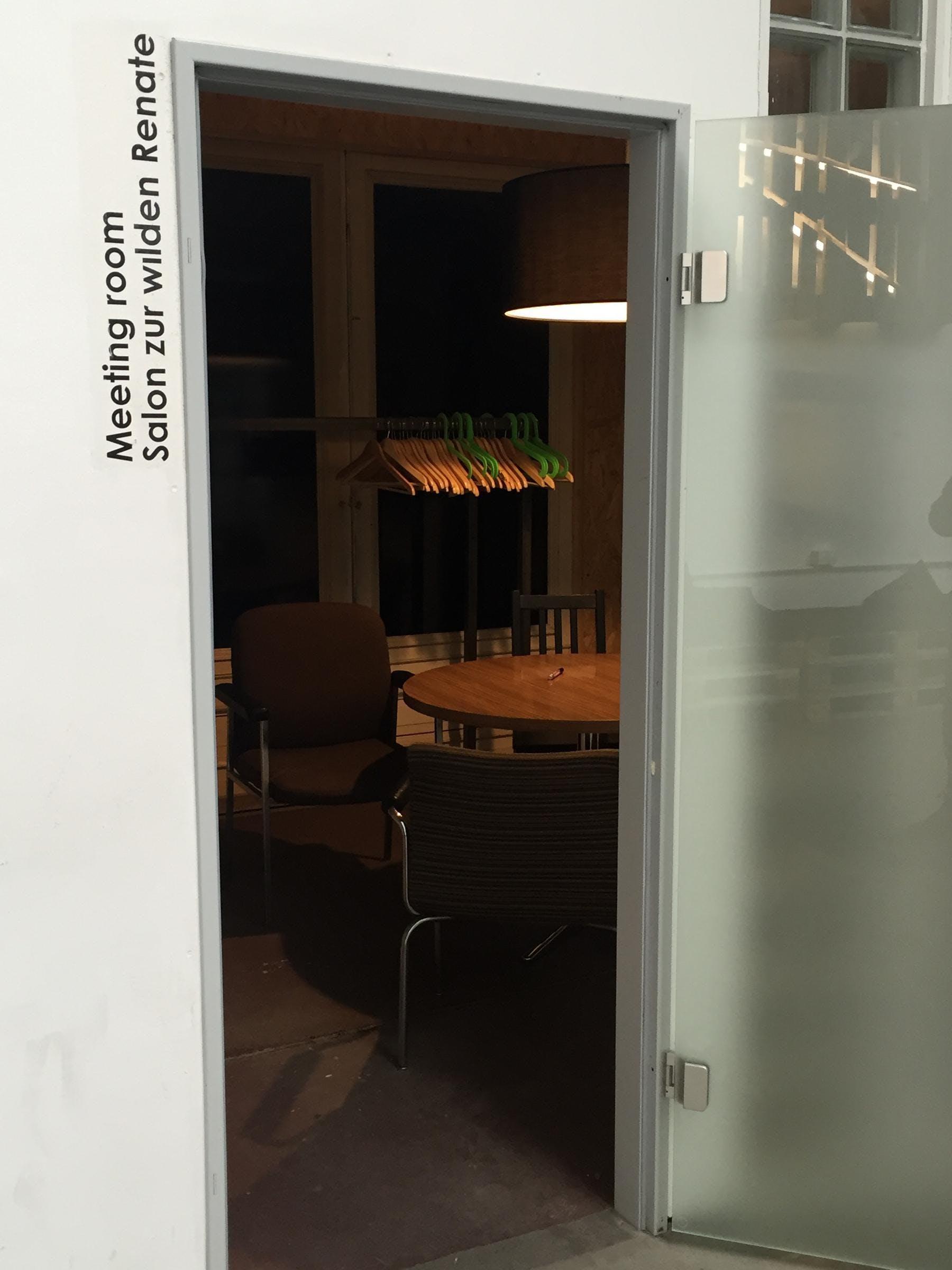rainmaking_loft_meeting_room_renate1