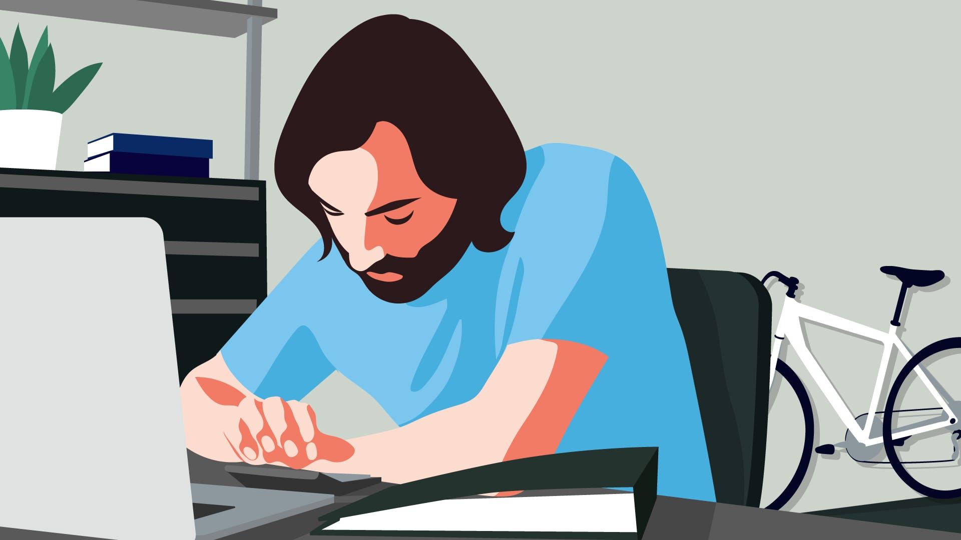 new-vat-e-commerce-program-for-freelancers