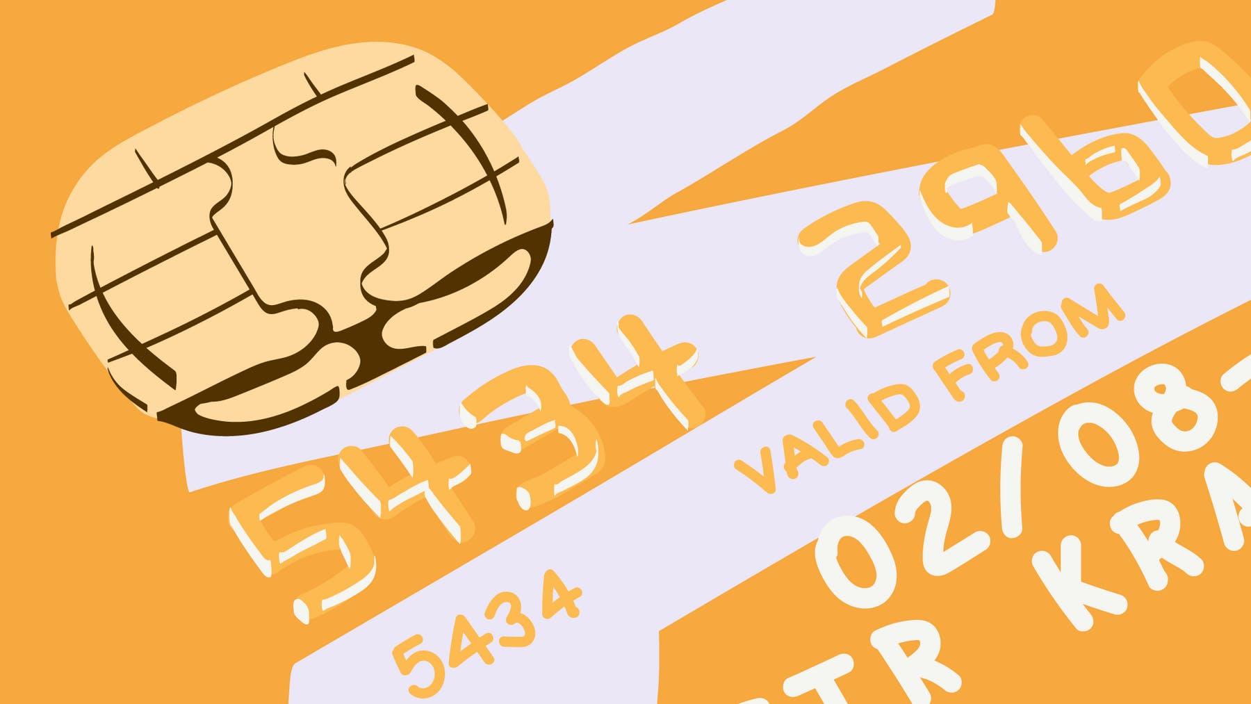 visa-vs.-mastercard