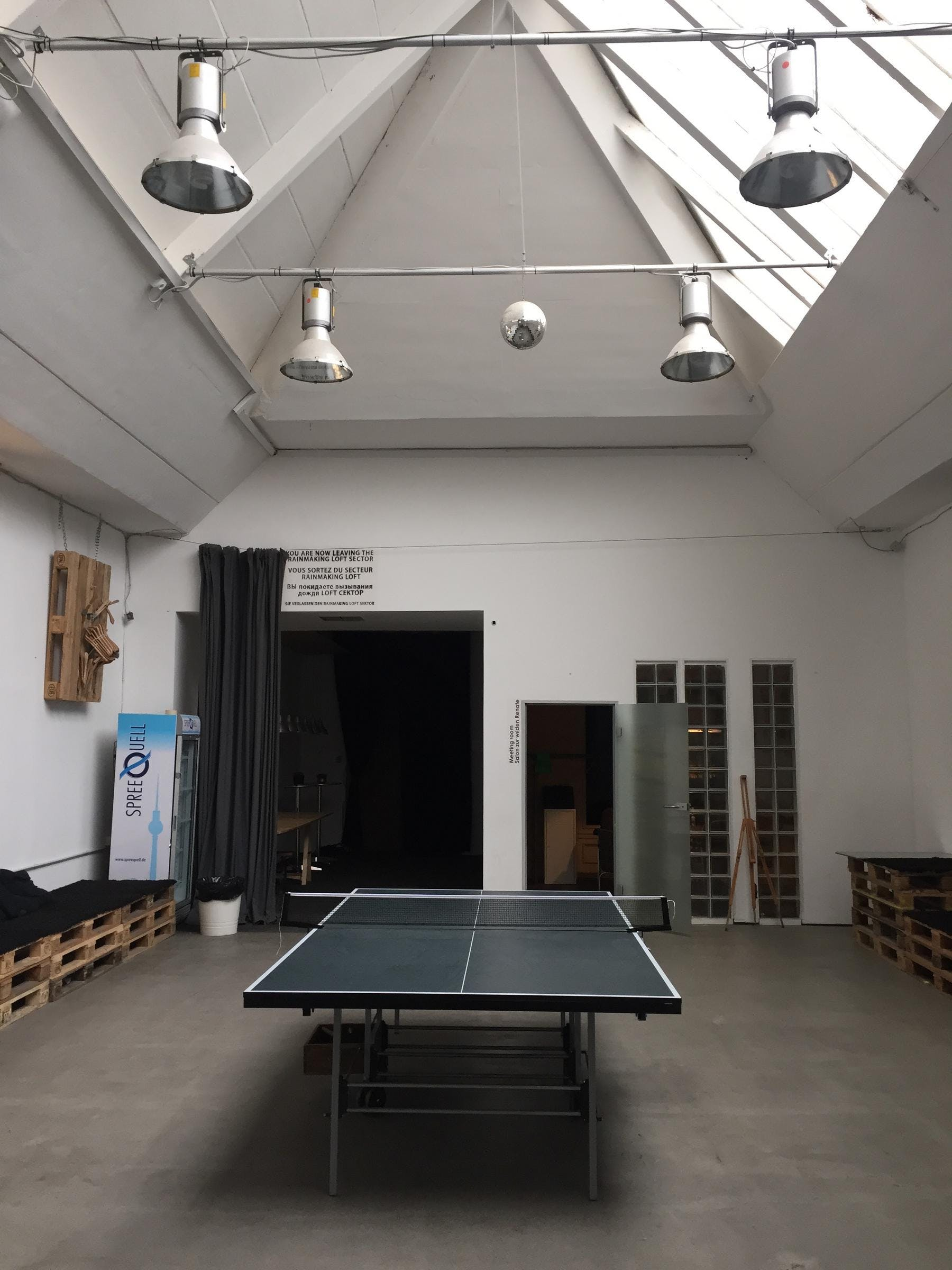 rainmaking_loft_cathedral_room