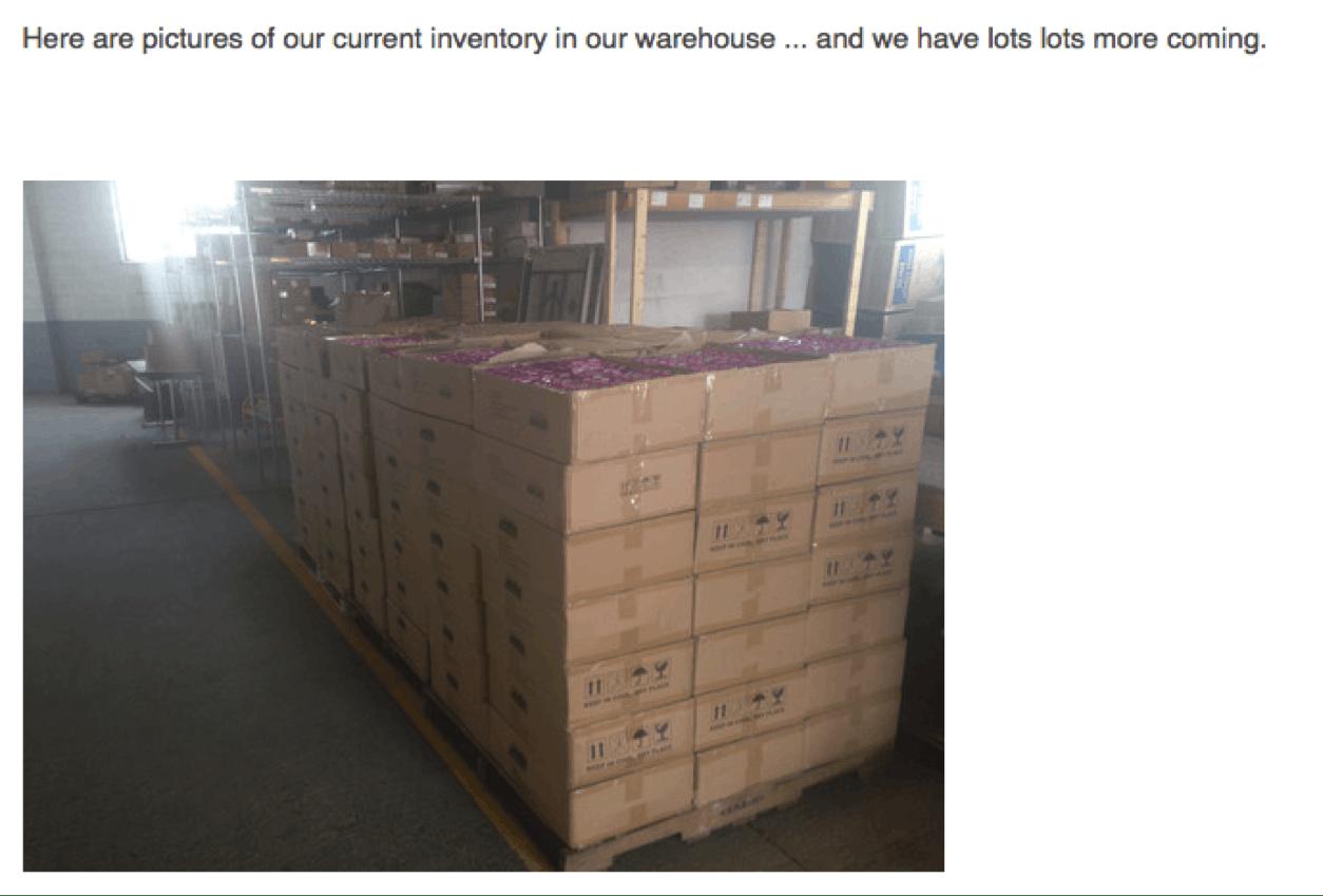 Shippingdickspermail