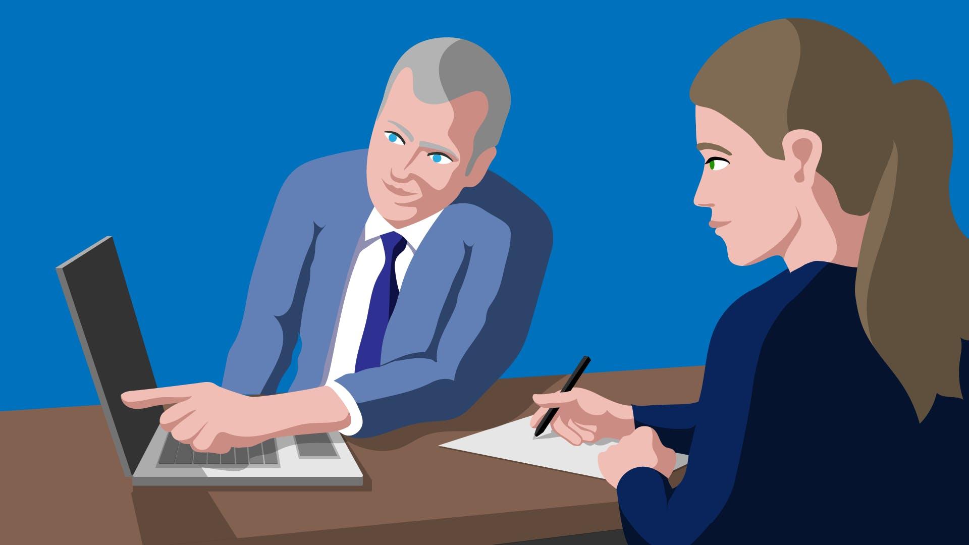 berufsunfaehigkeitsversicherung-selbstaendige