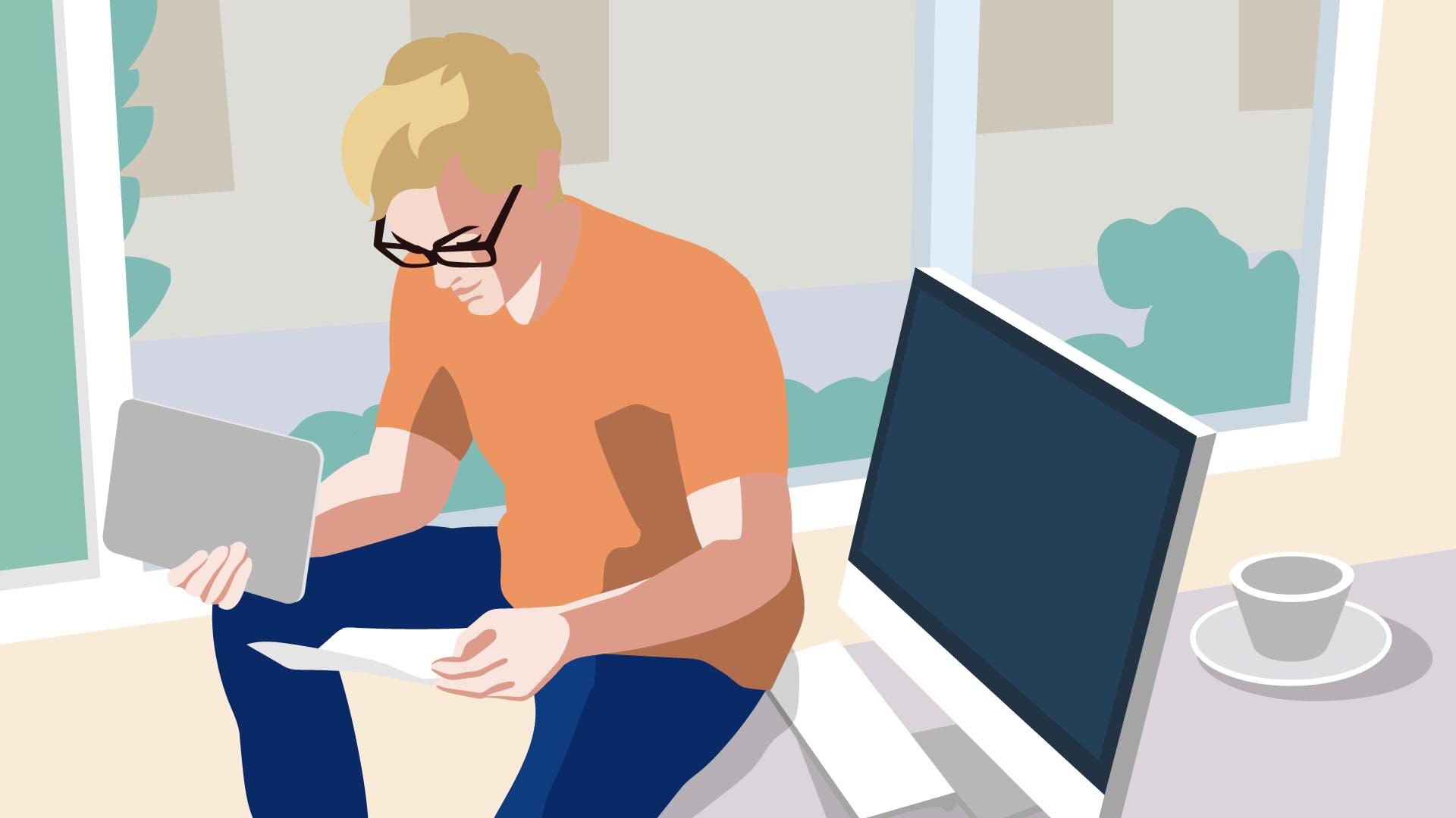 freelancers-do-you-need-a-workspace