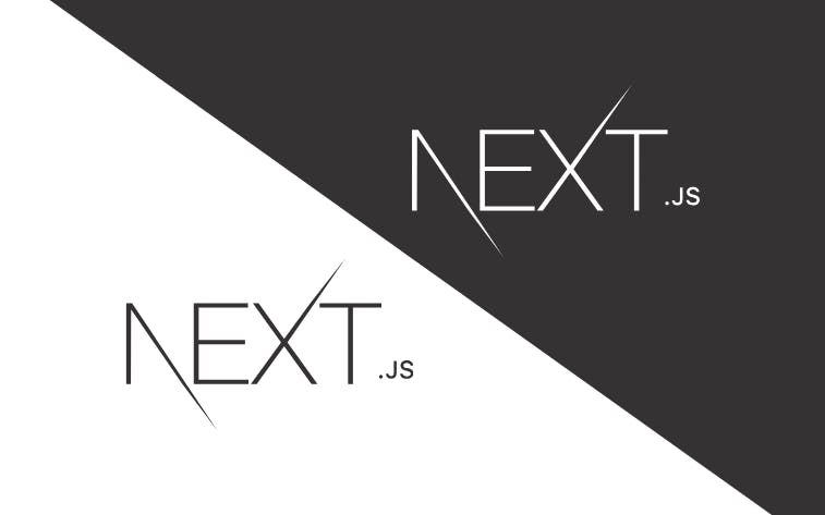 Next.jsで外観モード切替機能を実装してみる