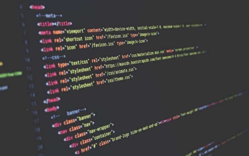 PrismicのPreformattedTextの内容をシンタックスハイライト表示 Part.1