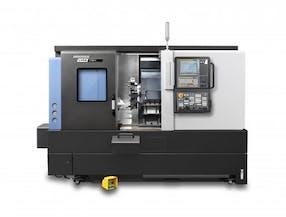 Moderní výrobní technologie