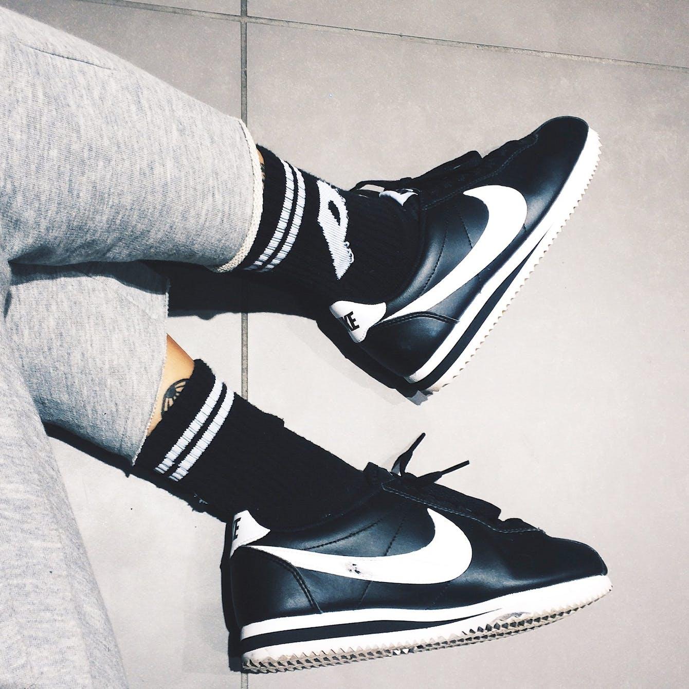 Image of Juice Gee shoe wear