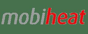 mobiheat Logo