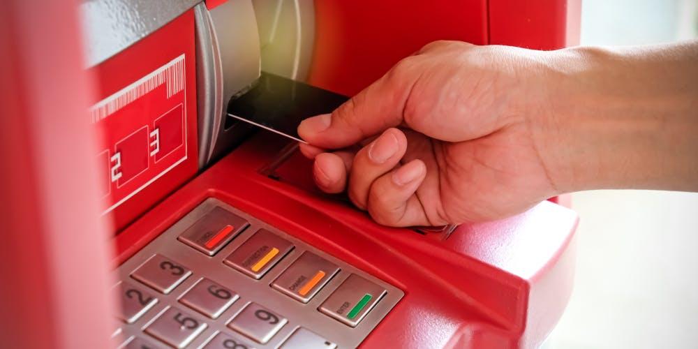Luottokortit.com laajenee Saksaan