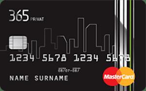 365Direkte Mastercard