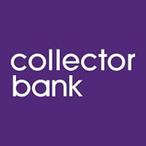 Collector Bank