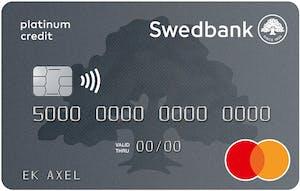 Swedbank Platinum
