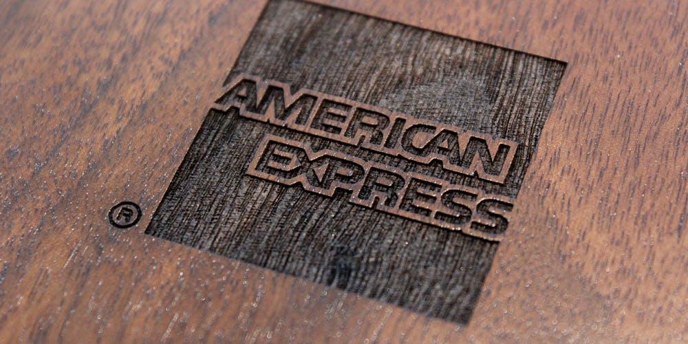 American Express Platinum – Vihdoin metallisena myös Suomessa