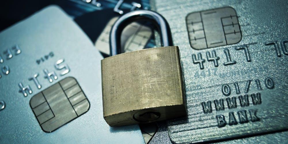 Historien om kredittkort