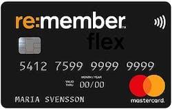 re:member flex