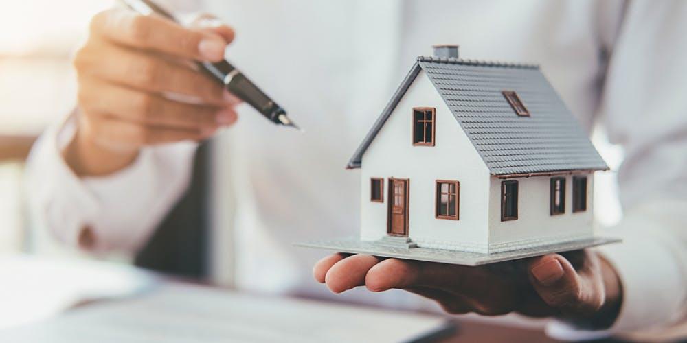 Kotitalouksien velkakatto ei juurikaan vaikuta tavalliseen lainanottajaan