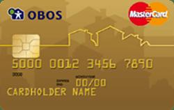 OBOS Banken