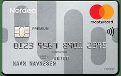 Nordea Premium