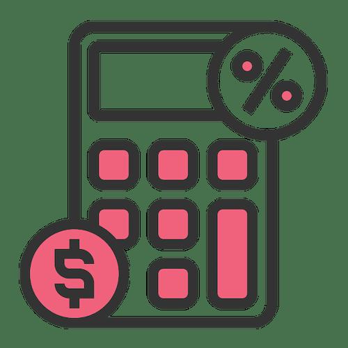 Kreditkort med låg ränta