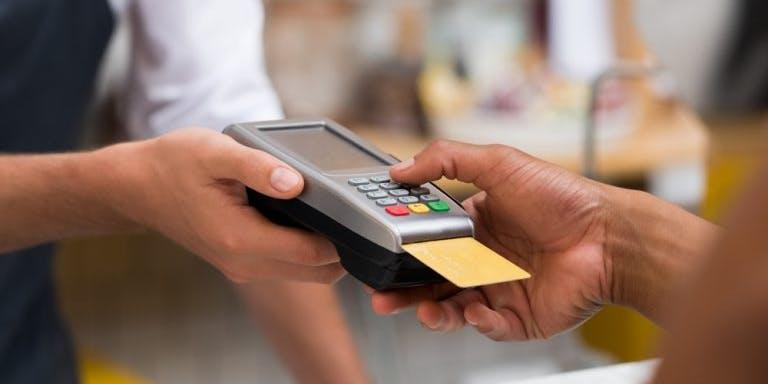 Komplett Bankin luottokortti Suomessa – Hyödynnä ainutlaatuisen bonusjärjestelmän edut